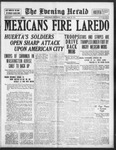 The Evening Herald (Albuquerque, N.M.), 04-24-1914 by The Evening Herald, Inc.