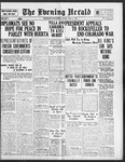 The Evening Herald (Albuquerque, N.M.), 04-27-1914 by The Evening Herald, Inc.