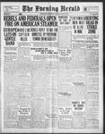 The Evening Herald (Albuquerque, N.M.), 04-30-1914