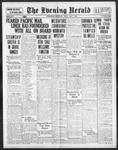 The Evening Herald (Albuquerque, N.M.), 05-01-1914
