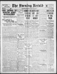 The Evening Herald (Albuquerque, N.M.), 05-02-1914