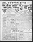 The Evening Herald (Albuquerque, N.M.), 05-05-1914