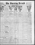 The Evening Herald (Albuquerque, N.M.), 05-06-1914