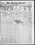 The Evening Herald (Albuquerque, N.M.), 05-07-1914