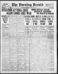 The Evening Herald (Albuquerque, N.M.), 05-08-1914