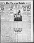 The Evening Herald (Albuquerque, N.M.), 05-11-1914