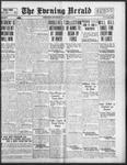 The Evening Herald (Albuquerque, N.M.), 05-12-1914