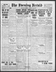 The Evening Herald (Albuquerque, N.M.), 05-13-1914
