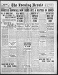 The Evening Herald (Albuquerque, N.M.), 05-14-1914