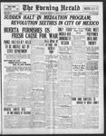 The Evening Herald (Albuquerque, N.M.), 05-15-1914