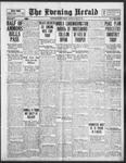 The Evening Herald (Albuquerque, N.M.), 05-16-1914