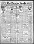The Evening Herald (Albuquerque, N.M.), 05-18-1914