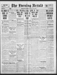 The Evening Herald (Albuquerque, N.M.), 05-19-1914