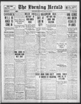 The Evening Herald (Albuquerque, N.M.), 05-22-1914