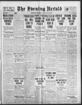 The Evening Herald (Albuquerque, N.M.), 05-25-1914