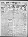 The Evening Herald (Albuquerque, N.M.), 05-27-1914