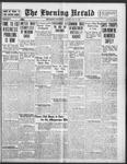 The Evening Herald (Albuquerque, N.M.), 05-28-1914