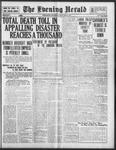 The Evening Herald (Albuquerque, N.M.), 05-29-1914