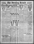 The Evening Herald (Albuquerque, N.M.), 05-30-1914