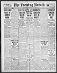 The Evening Herald (Albuquerque, N.M.), 06-01-1914