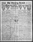 The Evening Herald (Albuquerque, N.M.), 06-02-1914