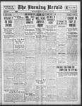 The Evening Herald (Albuquerque, N.M.), 06-03-1914
