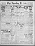 The Evening Herald (Albuquerque, N.M.), 06-04-1914