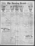 The Evening Herald (Albuquerque, N.M.), 06-05-1914