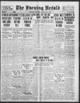 The Evening Herald (Albuquerque, N.M.), 06-06-1914