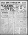 The Evening Herald (Albuquerque, N.M.), 06-08-1914