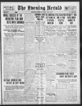 The Evening Herald (Albuquerque, N.M.), 06-09-1914
