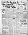 The Evening Herald (Albuquerque, N.M.), 06-11-1914