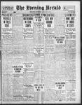 The Evening Herald (Albuquerque, N.M.), 06-12-1914