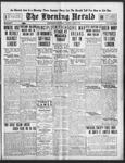 The Evening Herald (Albuquerque, N.M.), 06-13-1914