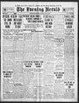 The Evening Herald (Albuquerque, N.M.), 06-15-1914