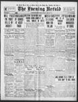 The Evening Herald (Albuquerque, N.M.), 06-16-1914