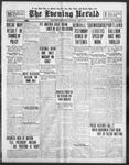 The Evening Herald (Albuquerque, N.M.), 06-17-1914