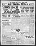 The Evening Herald (Albuquerque, N.M.), 06-18-1914