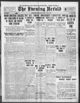 The Evening Herald (Albuquerque, N.M.), 06-19-1914