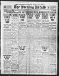 The Evening Herald (Albuquerque, N.M.), 06-20-1914