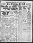 The Evening Herald (Albuquerque, N.M.), 06-22-1914