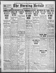 The Evening Herald (Albuquerque, N.M.), 06-23-1914