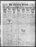 The Evening Herald (Albuquerque, N.M.), 06-24-1914