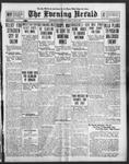 The Evening Herald (Albuquerque, N.M.), 06-26-1914