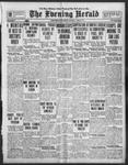 The Evening Herald (Albuquerque, N.M.), 06-27-1914