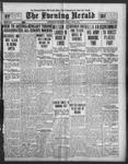 The Evening Herald (Albuquerque, N.M.), 06-29-1914