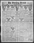 The Evening Herald (Albuquerque, N.M.), 06-30-1914