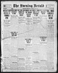 The Evening Herald (Albuquerque, N.M.), 07-01-1914