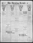 The Evening Herald (Albuquerque, N.M.), 07-02-1914