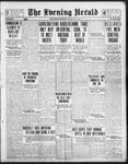The Evening Herald (Albuquerque, N.M.), 07-03-1914